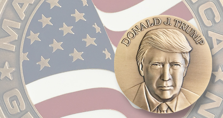trump-presidential-medal-lead2