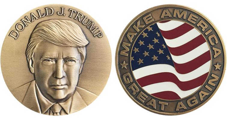 trump-presidential-medal-merged