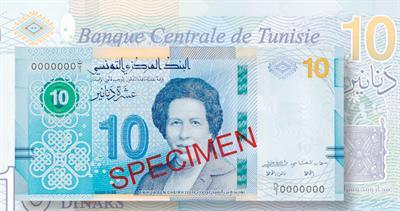 tunisia-lead