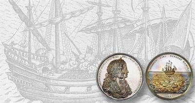 turks-and-caicos-islands-silver-concepcion-medal-sold
