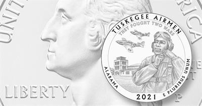 tuskee-airmen-quarter-lead