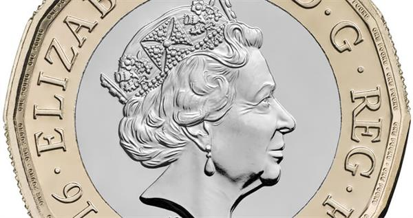 twelve-sided-2017-pound-coin-royal-mint