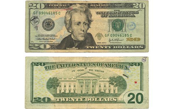 twenty-dollars_merged