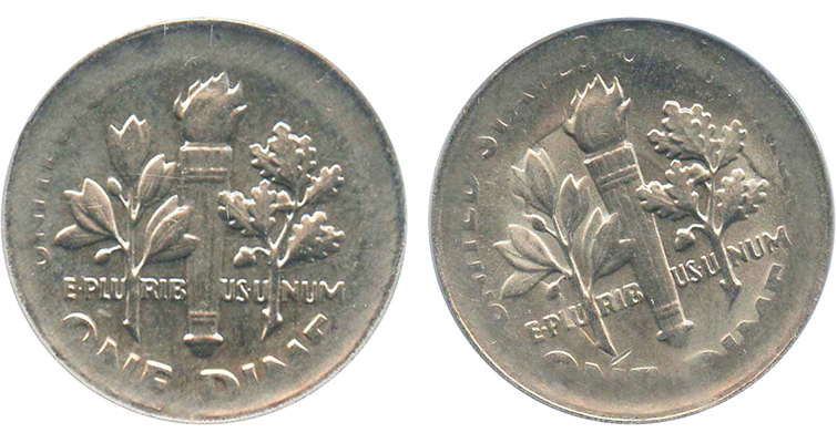 two-tailed-dime-coin-merged