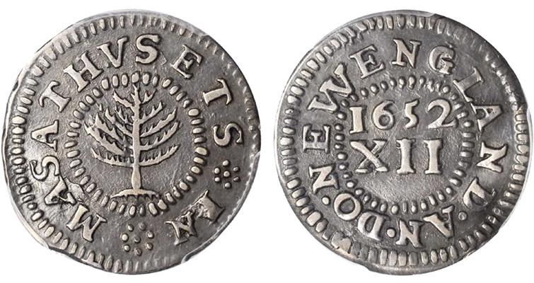type-shilling