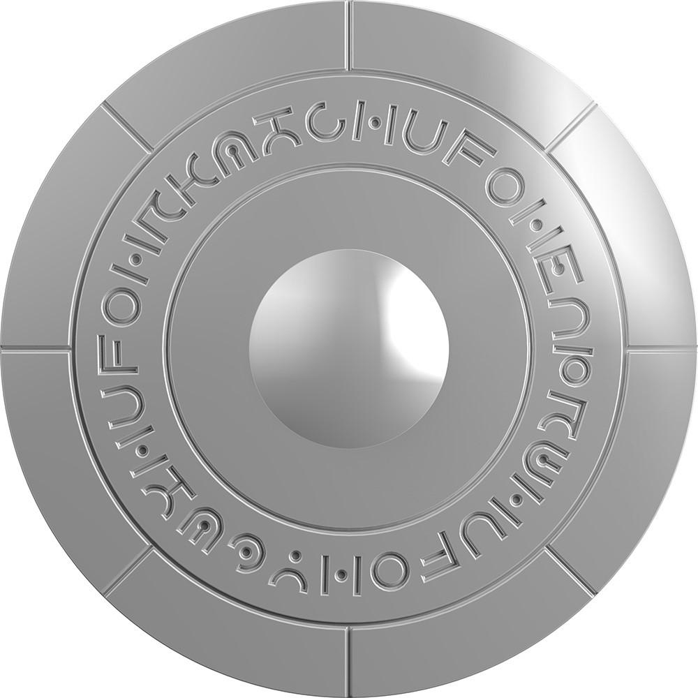 ufo-coin-reverse