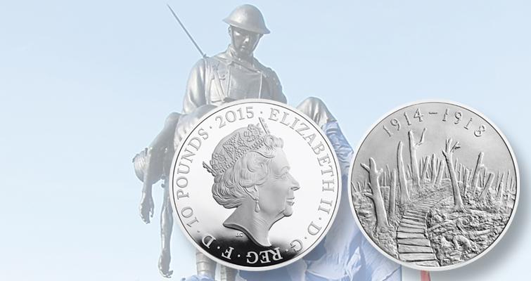uk-world-war-one-statue-coin
