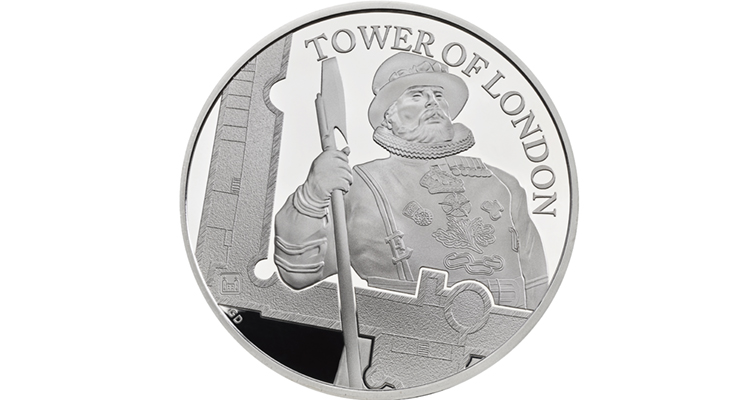 uk19ywsp-the-tower-of-london-the-yeoman-warders-2019-uk-5-silver-proof-coin-rev-tone