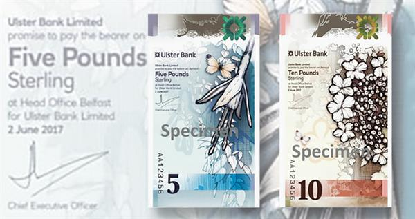 ulster-bank-notes-lead