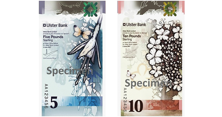 ulster-bank-notes