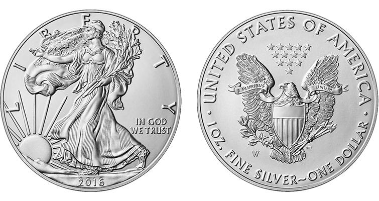 uncirculated-2016-w-america-eagle-silver-dollar-merged