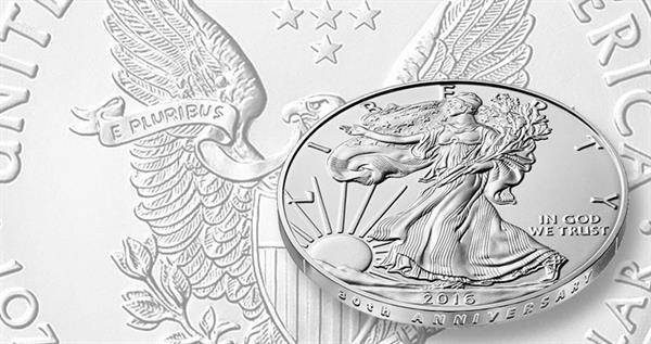 uncirculated-2016-w-america-eagle-silver-dollar-mintage
