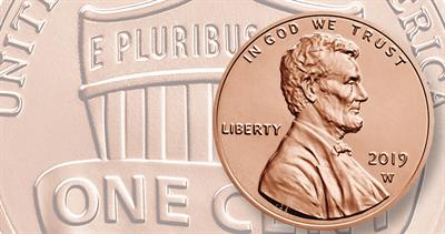 uncirculated-2019-w-lincoln-cent-lead