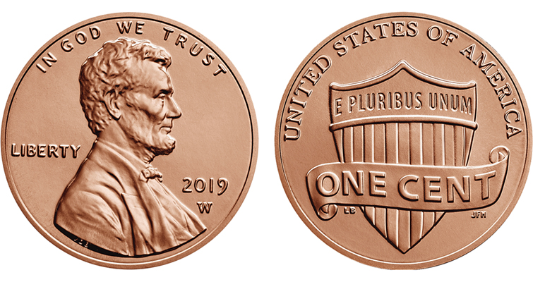 uncirculated-2019-w-lincoln-cent-merged