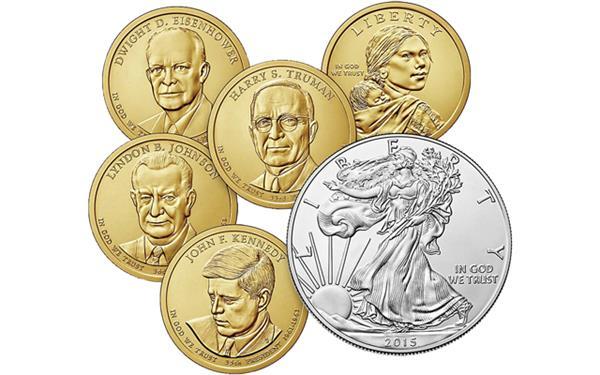 uncirculated-dollar-set-coins