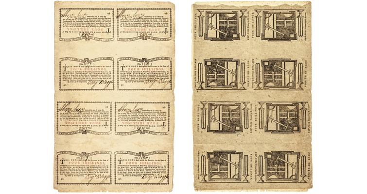 uncut-waterworks-colonial-8-note-sheet-merged