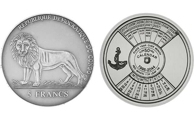 undated-2004-congo-5-francs-calendar-coin-2