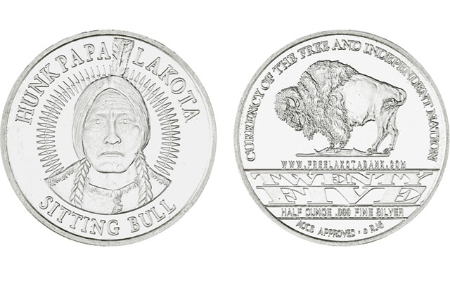 undated-aocs-half-ounce-silver-round