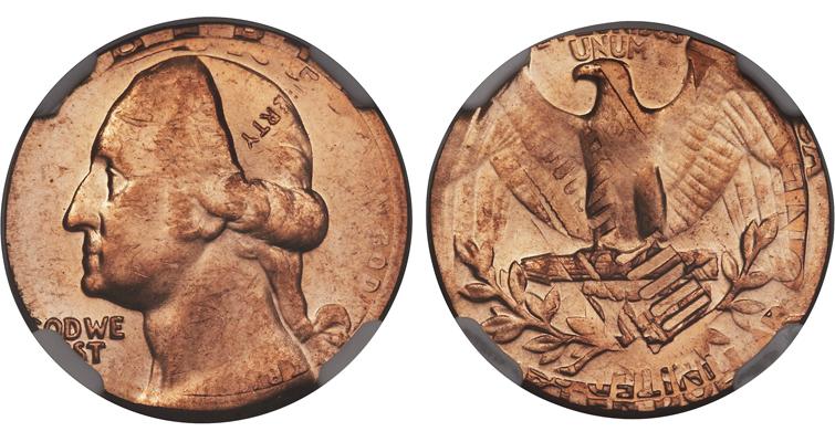 undated-quarter-over-cent-ha-merged