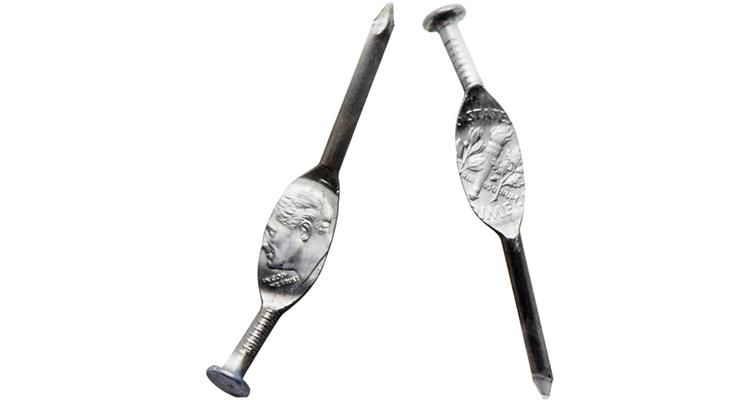 undated-roosevelt-dime-nail-merged