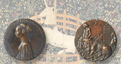 Unicorn-Medal-lead