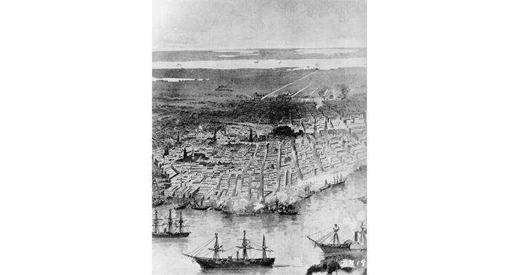 union-fleet-1862-off-new-orleans