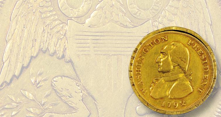 unique-1792-gold-10-dollar-pattern-ngc-lead