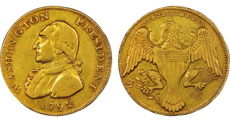 unique-1792-gold-10-dollar-pattern-ngc-merged