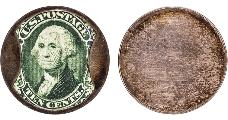 unique-washington-encased-postage-merged