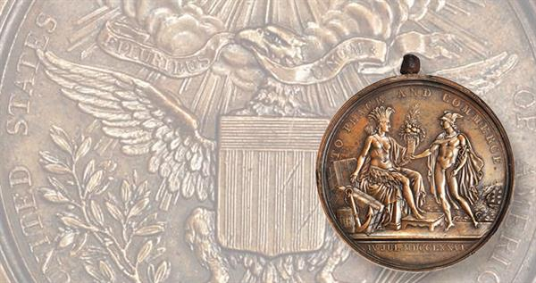 united-states-1776-diplomatic-medal-sb-lead