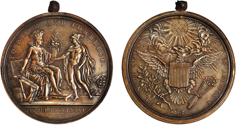united-states-1776-diplomatic-medal-sb-merged