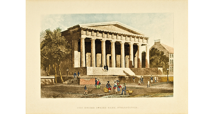 united-states-bank-philadelphia