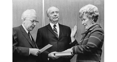 united-states-mint-director-mary-brooks-sworn-in