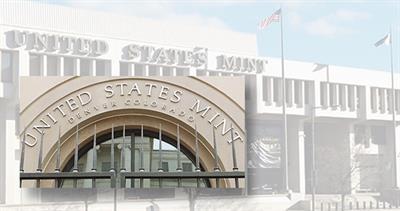 U.S. Mints