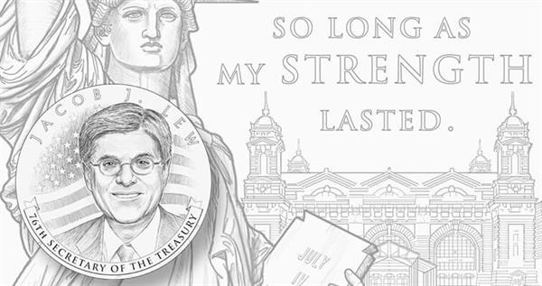 united-states-treasury-secretary-jacob-lew-medal-designs