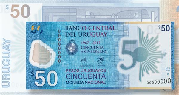 uruguay-lead