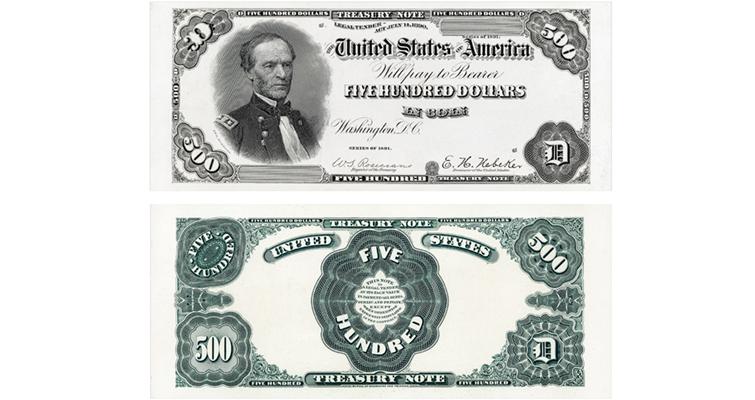 us-500-tn-1891-proof-merged