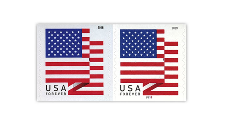 us-counterfeit-flag-stamp-2018