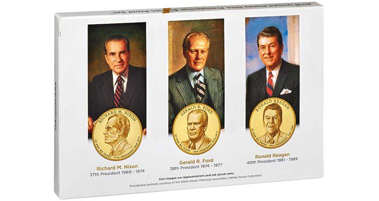 us-presidential-dollar-coin-set-box-back