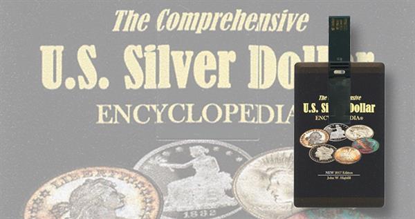 us-silver-dollar-digital-card-lead