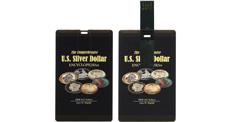 us-silver-dollar-digital-card-merged