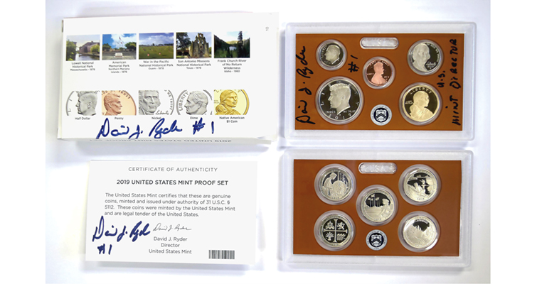 usmsf-david-ryder-proof-signature--set-2