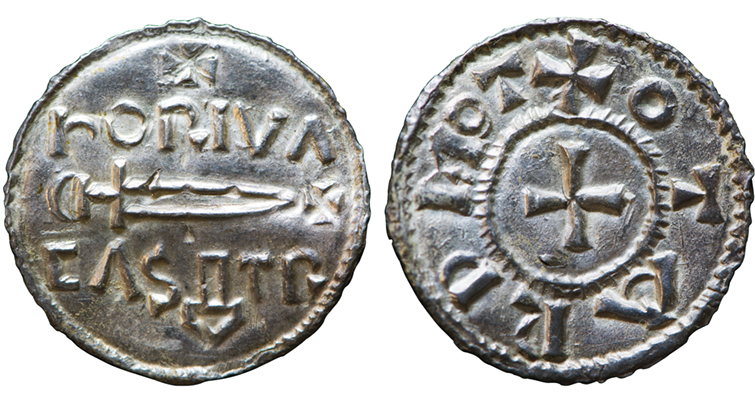 vale-of-york-penny