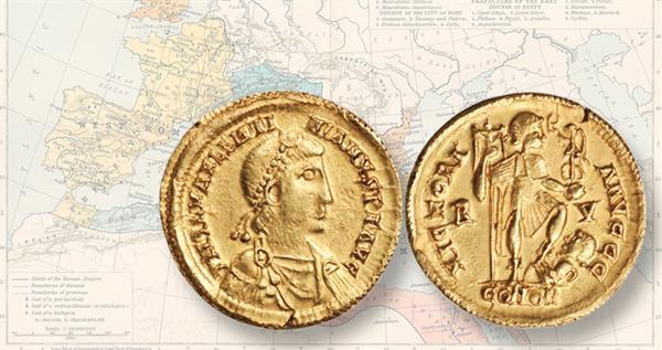valentinian-iii-ravenna-mint-gold-solidus-circa-425-to-426
