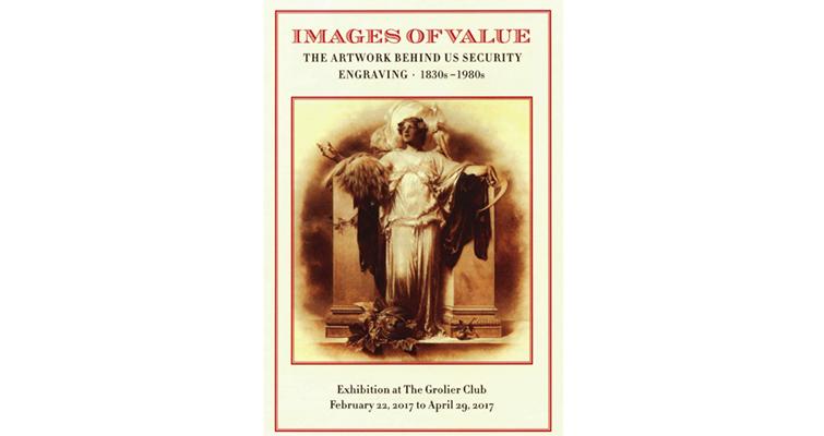 value-abundance-cover