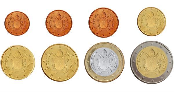 vatican-2017-new-circulating-coin-designs