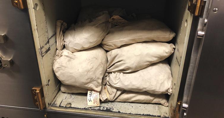 vault-bags-close_1962