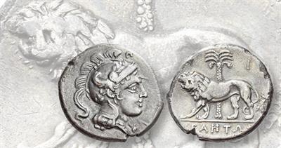velia-silver-nomos-athena-lead