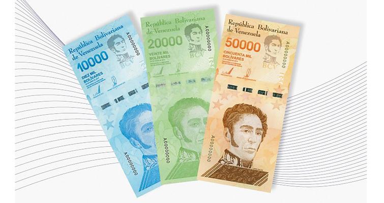 venezuela-3-new-central-bank
