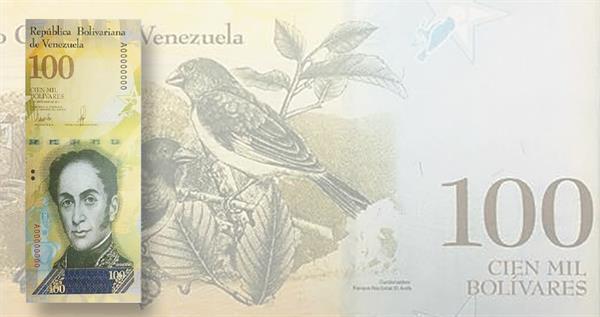 venezuela-note-lead-wmr